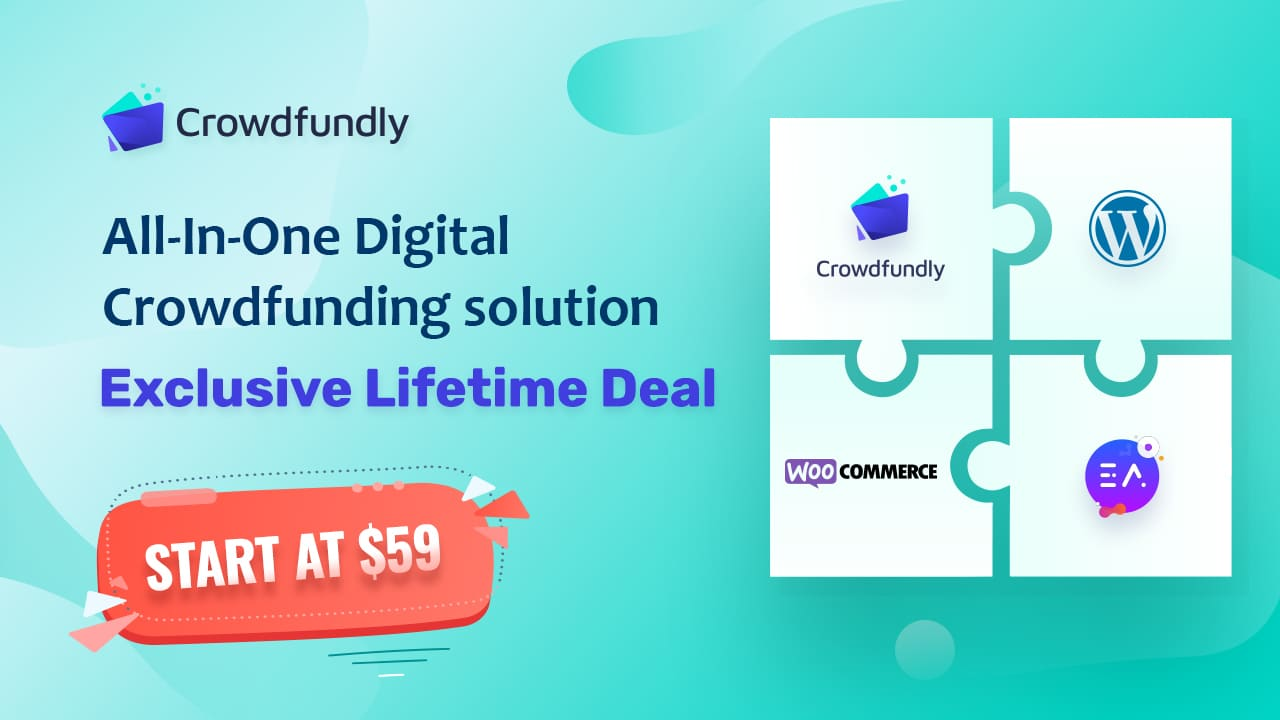 Crowdfundly Promotion Banner update1280x720 2